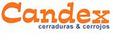 Candex