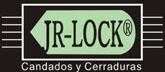 JR-LOCK