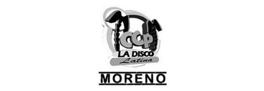 CPP Moreno