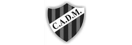 Club Defensores de Moreno