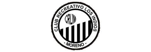 Club Los Indios de Moreno