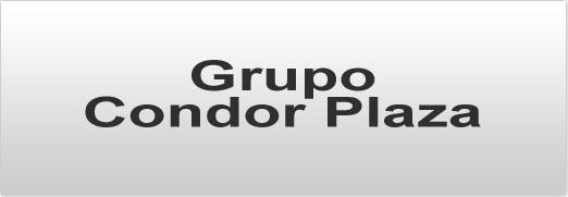 Grupo Condor Plaza