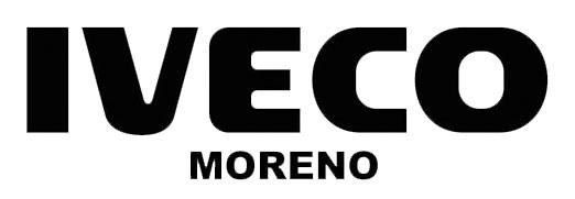 Iveco Moreno