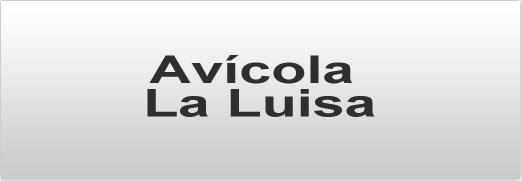 Avícola La Luisa