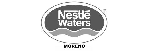 Nestle Moreno