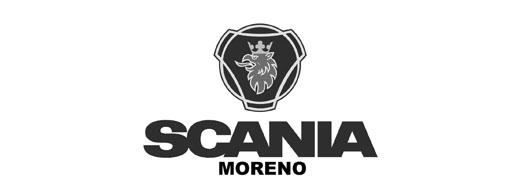 Scania Moreno