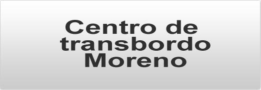 Centro de Transbordo Moreno