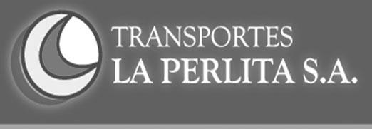 Transporte La Perlita
